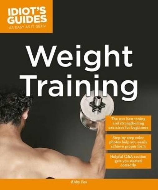 fb12d92d35d24 Exercise - Buy Exercise Online at Best Prices In India | Flipkart.com