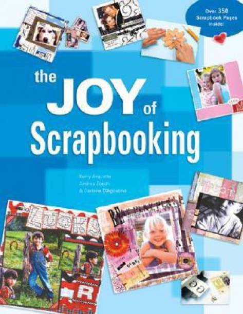 ask the masters organizing your scrapbook supplies memory makers masters