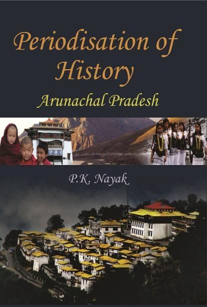 P K Nayak Books - Buy P K Nayak Books Online at Best Prices