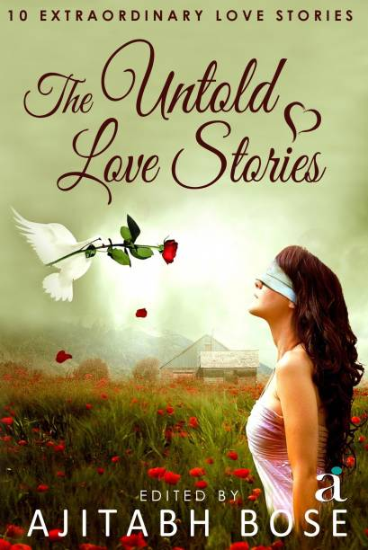 The Untold Love Stories