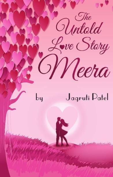 The Untold Love Story - Meera