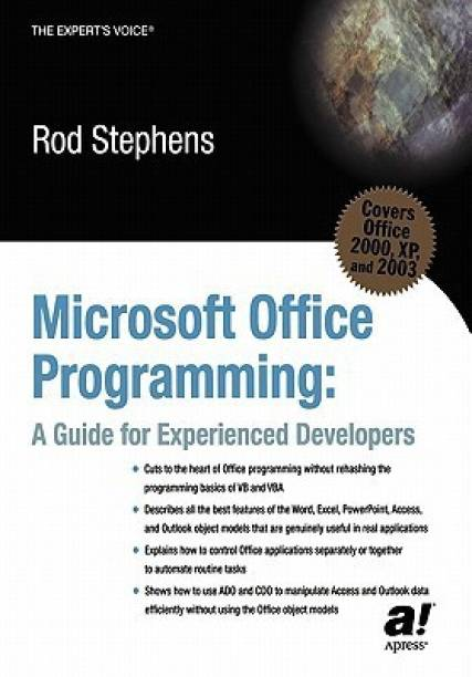 office and sharepoint 2010 user s guide antonovich michael