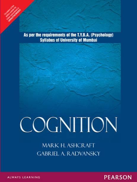 Psychology Books - Buy Psychology Books Online at Best