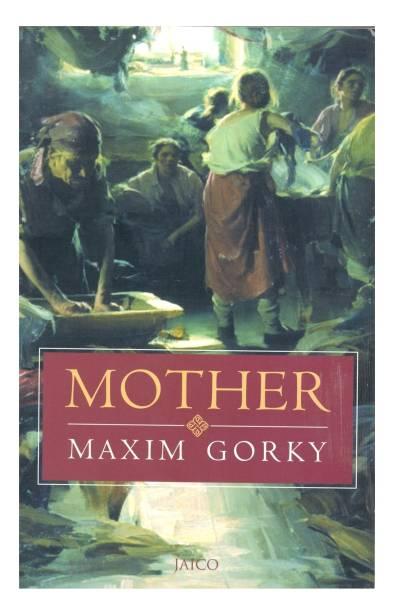 Maxim Gorky Books Buy Maxim Gorky Books Online At Best Prices In