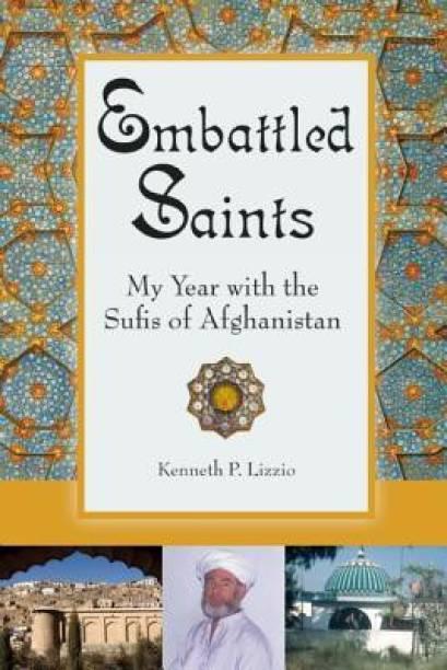 the emergence of islam in late antiquity al azmeh aziz