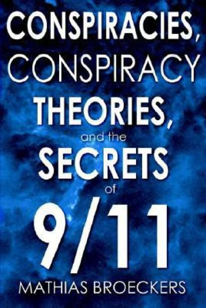 the terror conspiracy revisited marrs jim