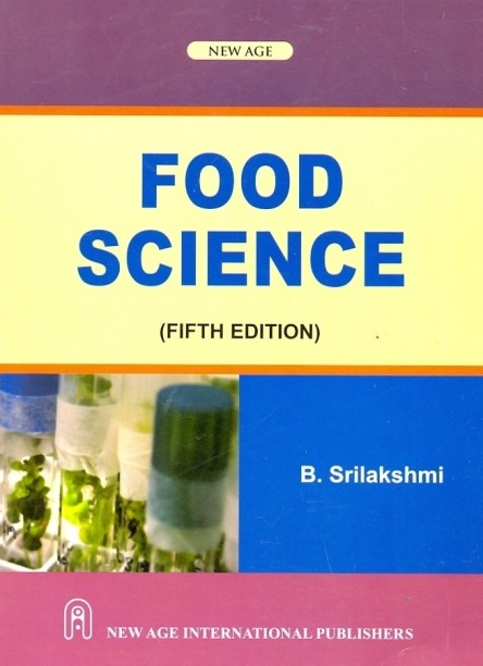 dietetics book by srilakshmi pdf download