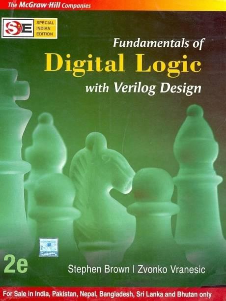 Logic Design Books Buy Logic Design Books Online At Best Prices