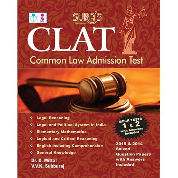 dr d mittal books buy dr d mittal books online at best prices in rh flipkart com