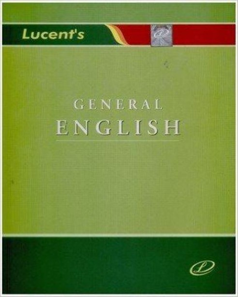 Lucent Publication General Knowledge Book