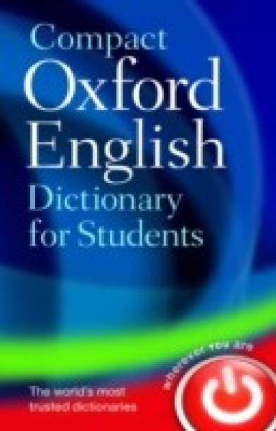 Dictionaries - Buy Dictionaries Online at Best Prices In