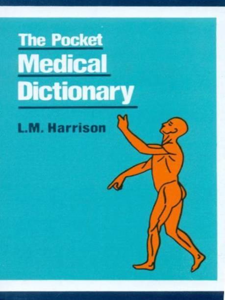 English Dictionaries Terminology Books - Buy English