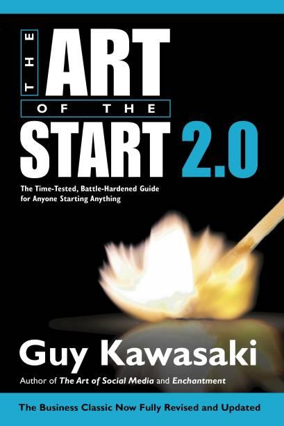 Guy Kawasaki Fiction Nonfiction Books - Buy Guy Kawasaki