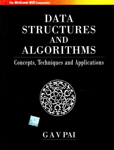 Data Structures Using C Baluja Pdf
