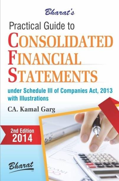 Practical Guide to Consolidated Financial Statements 2nd Edition