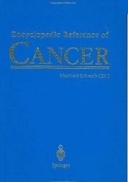 atlas of urogynecological endoscopy dwyer peter l
