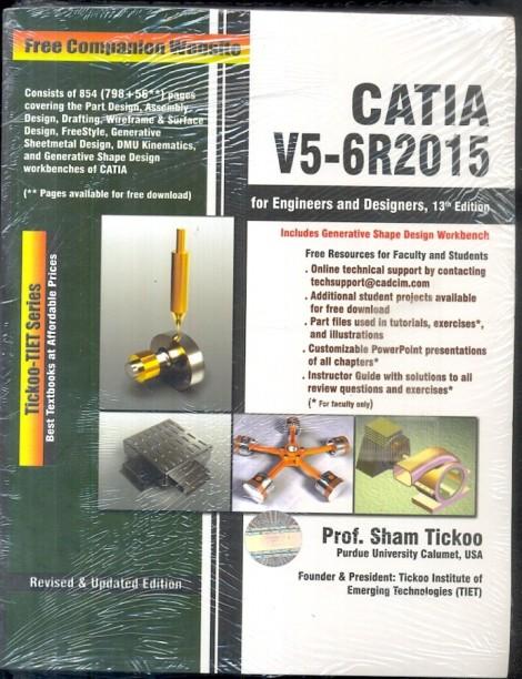 CATIA CLUBIC GRATUIT TÉLÉCHARGER V5