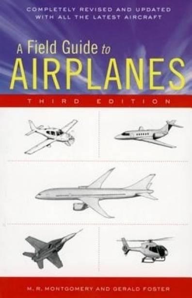 Aviation Buy Aviation Online At Best Prices In India Flipkart