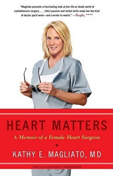 Surgery Books Buy Surgery Books Online At Best Prices Indias