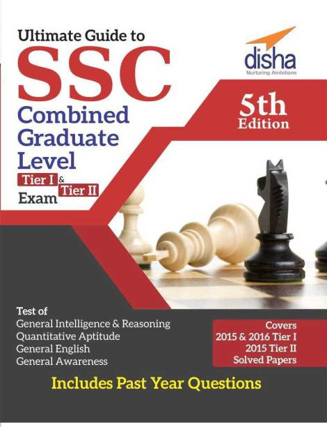 b92374bc419 SSC Exam Books - Buy SSC Exam Books Online at Best Prices - India s ...