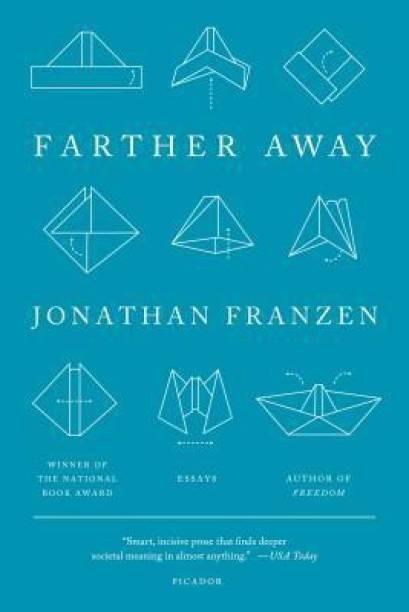 the twenty seventh city franzen jonathan weinstein philip