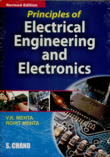 Electrical Engineering Objective Book By Vk Mehta Free Download: V K Mehta Books - Buy V K Mehta Books Online at Best Prices In India rh:flipkart.com,Design