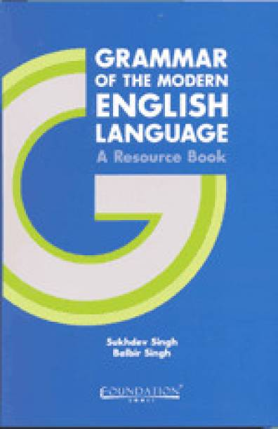 Grammar Composition Books - Buy Grammar Composition Books