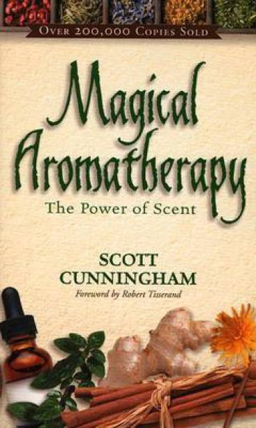 Witchcraft Wicca Books - Buy Witchcraft Wicca Books Online