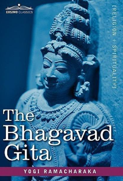 in search of oneness the bhagvad gita and the quran through sufi eyes