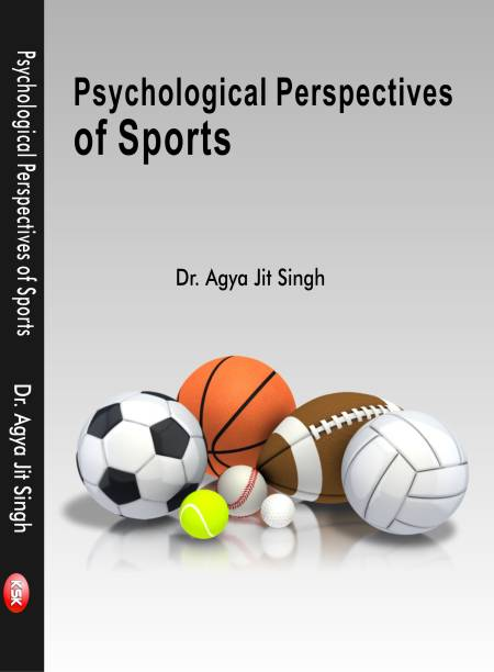 Psychological Perspectives of Sports