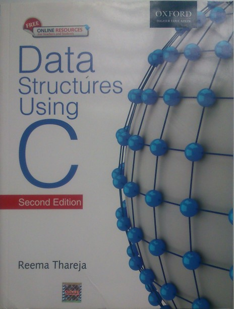 Data Structure Book By Balaguruswamy Pdf