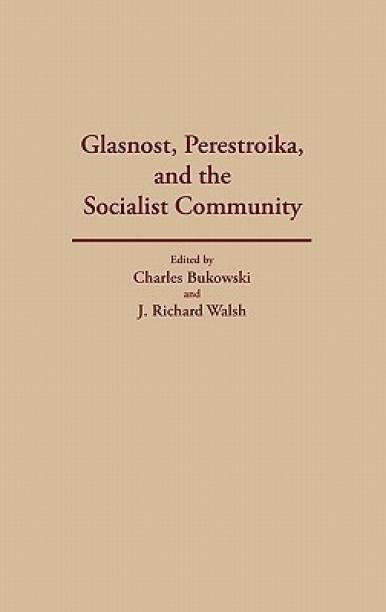 Charles Bukowski International Relations - Buy Charles Bukowski