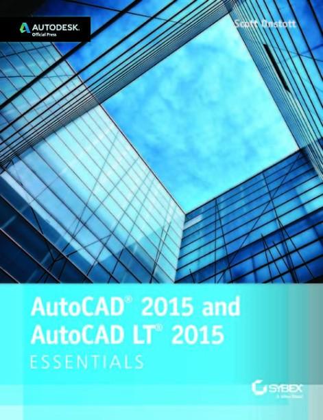 autocad 2010 price