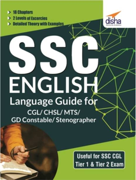 Guide for SSC Constable Exam
