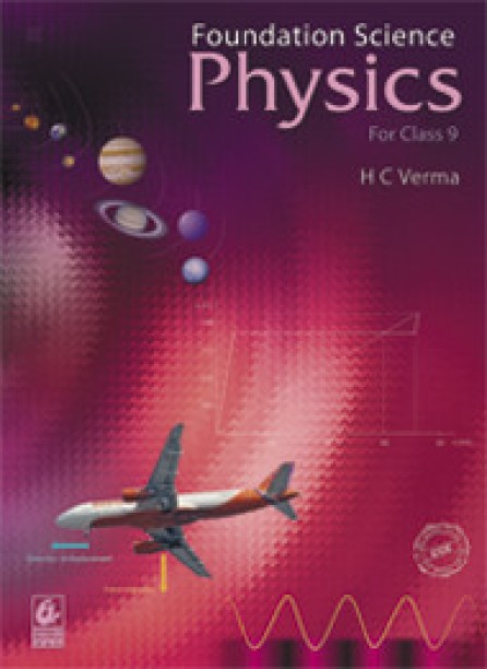 Vol 2 download ebook hc physics by of verma concepts
