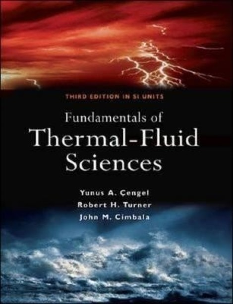 Rauland tcamcs manual ebook array fluid mechanics fundamentals and applications 3rd edition sie rh fluid mechanics fundamentals and applications fandeluxe Choice Image