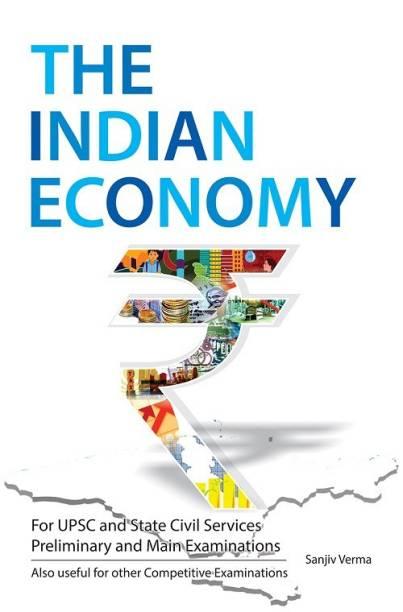 Sanjiv Verma Books - Buy Sanjiv Verma Books Online at Best