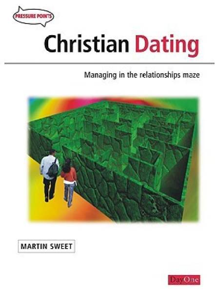 Christian dating india
