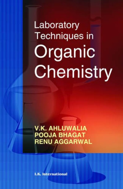 COLLEGE PRACTICAL CHEMISTRY BY V K AHLUWALIA PDF