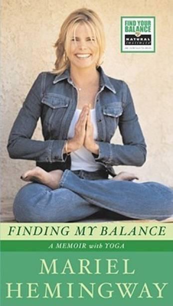 chair yoga rohnfeld edeltraud oppenheimer anne