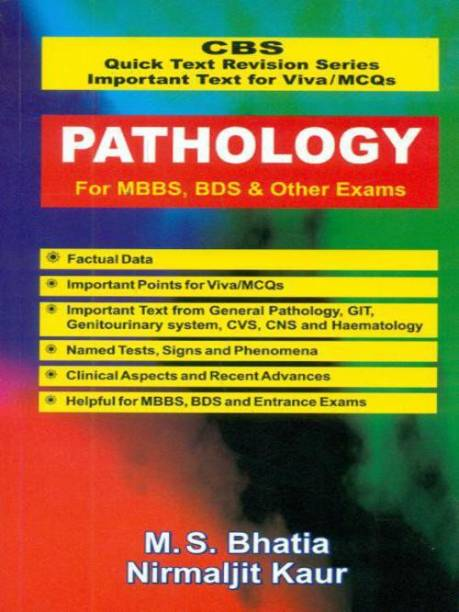 Medical Books - Buy Medical Books Online at Best Prices - India's
