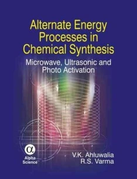 4th pdf edition organic reaction ahluwalia by mechanism