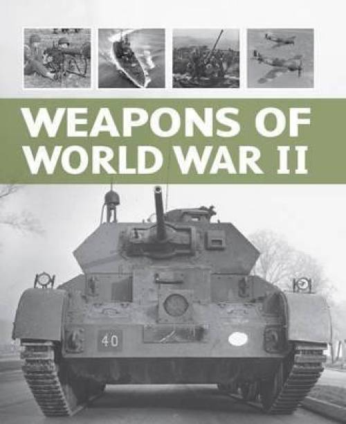 Weapons Books - Buy Weapons Books Online at Best Prices