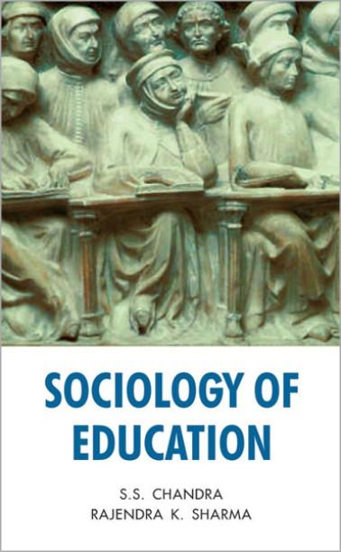 FUNDAMENTALS OF SOCIOLOGY BY RAJENDRA KUMAR SHARMA PDF