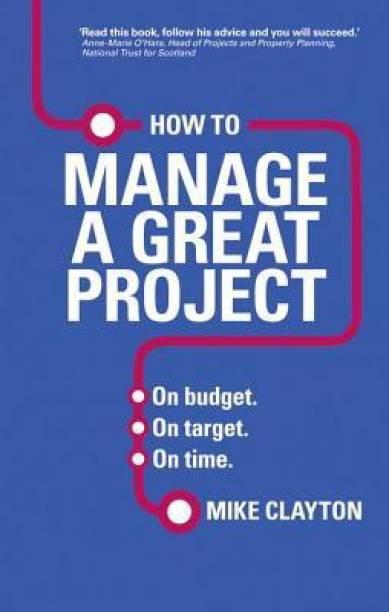 effective communications for project management kliem pmp ralph l
