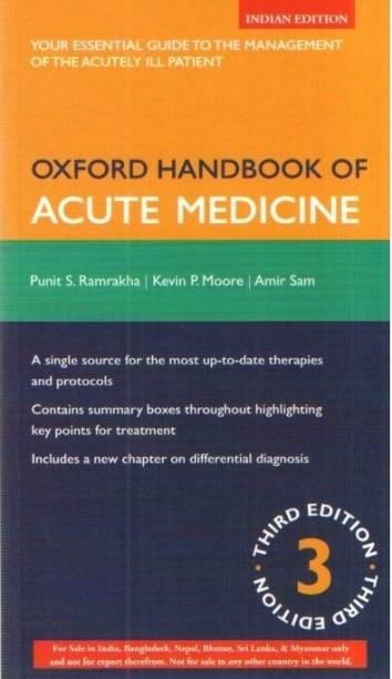 Medicine - Buy Medicine Online at Best Prices In India   Flipkart com
