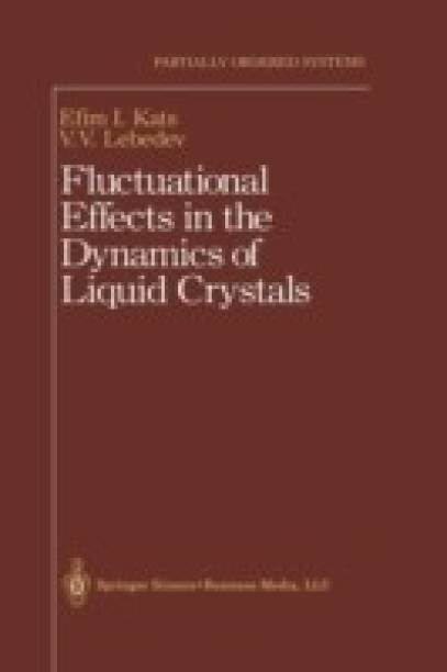 the effects of ultrasound on the kinetics of crystallization kapustin alex ander p