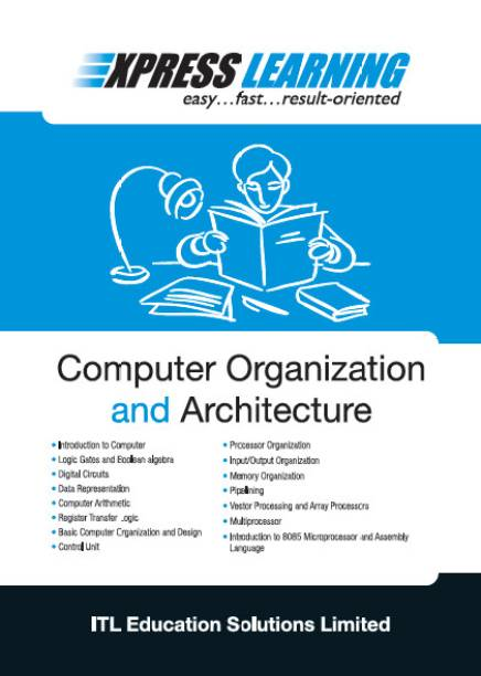 Systems Architecture Books - Buy Systems Architecture Books