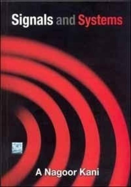 Electric Circuit Theory By Nagoor Kani Pdf
