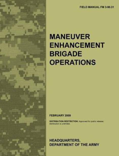 U S Department Of The Army Books - Buy U S Department Of The Army